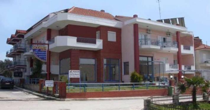 oceanis-apartments-hotel_21888_getimageashx.jpg