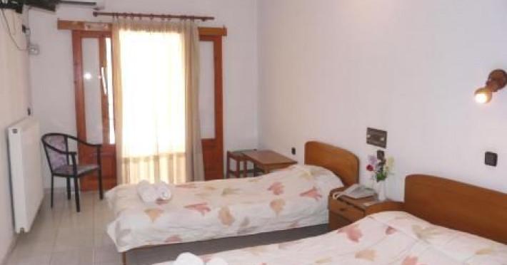 oscar_58944_hotel-oscar-835455.jpg