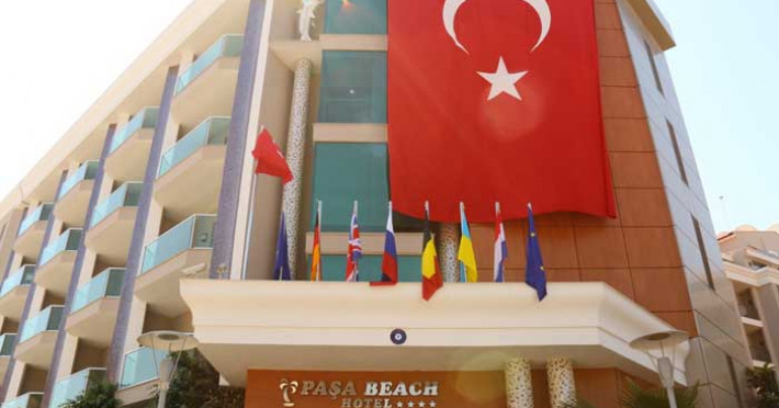 pasa-beach-hotel_60321_1.jpg