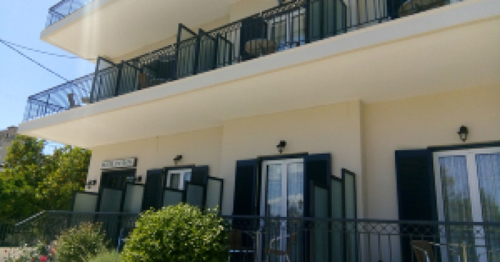 pavlos-hotel-studios_71662_hotel-pavlos-studios-10-1.jpg