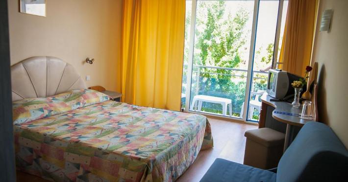 perla-hotel-golden-sands_61931_1.jpg