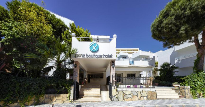 ponz-hotel_69723_49237475.jpg