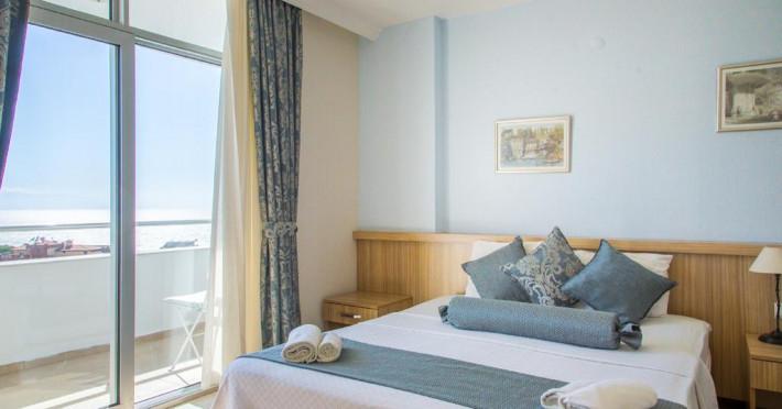 ponz-hotel_69723_49243431.jpg