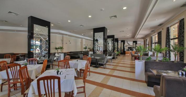 prestige-hotel-aqua-park_61987_1.jpg