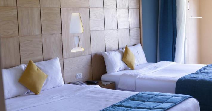 prima-life-makadi-resort_3134fd955b65fcc0.jpg
