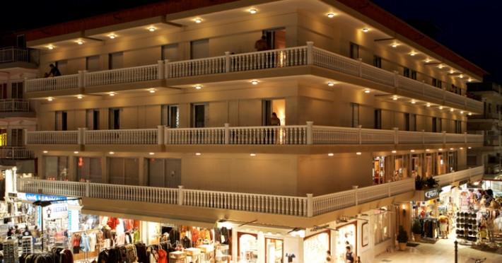 regina-mare-hotel_11961_3.jpg