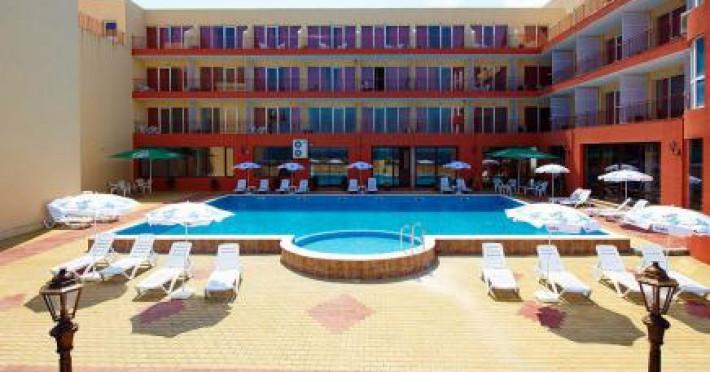 relax-hotel-pomorie_61866_1.jpg