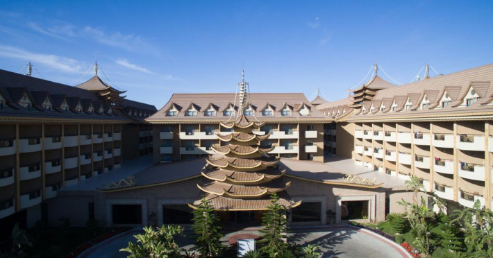 royal-dragon-hotel_59062_1.jpg