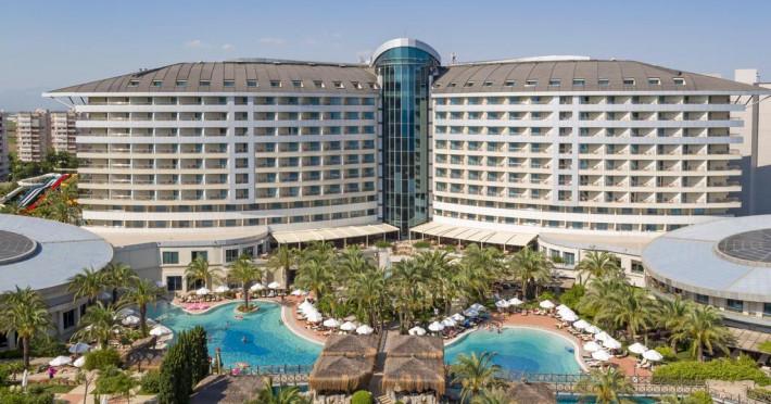 royal-wings-hotel_59073_1.jpg
