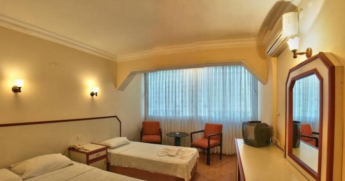 santur-hotel_738_31527833.jpg