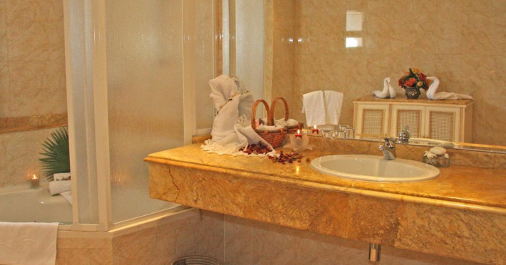 sea-star-beau-rivage_3058_sea-star-beau-rivage-hotel-18.jpg