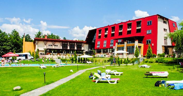 secret-garden-hotel_944_danesti-hotel-secret-garden.jpg