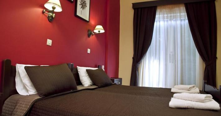soleil-hotel_71663_18158779.jpg