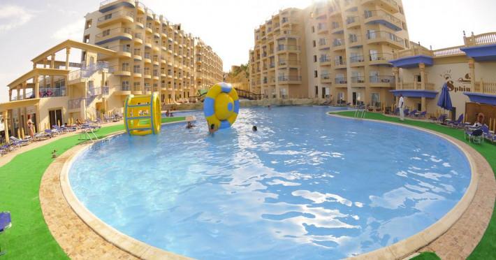 sphinx-aqua-park-beach-resort-4ec6e1149d259587.jpeg
