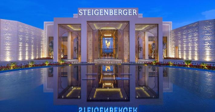 steigenberger-resort-ras-soma_7516abc942f1cb84.jpg
