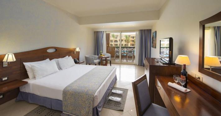 Hotel Stella Di Mare Garden