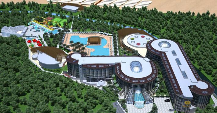 sunmelia-beach-resort-hotelspa_60875_1.jpg