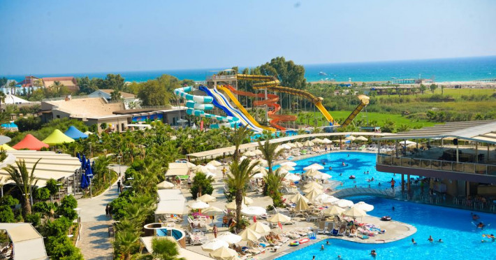 sunmelia-beach-resort-hotelspa_60875_5.jpg