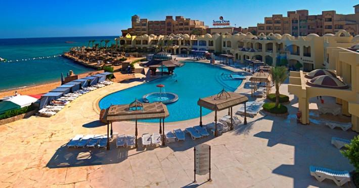 sunny-days-hotels_3066_s.jpg