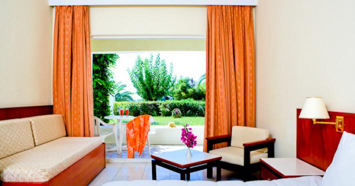 sunshine-corfu-hotel-spa_162_054m7914.jpg