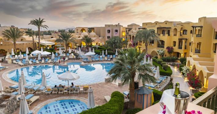 the-three-corners-rihana-resort_c3d8367afe0f47eb.jpg