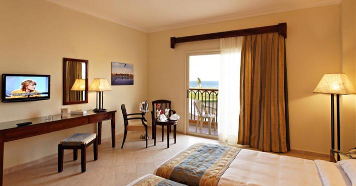 three-corners-sunny-beach-resort_10841_38412400.jpg