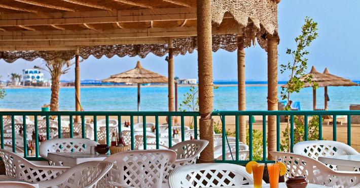 titanic-beach-spa-aquapark_effd803be234aebe.jpg