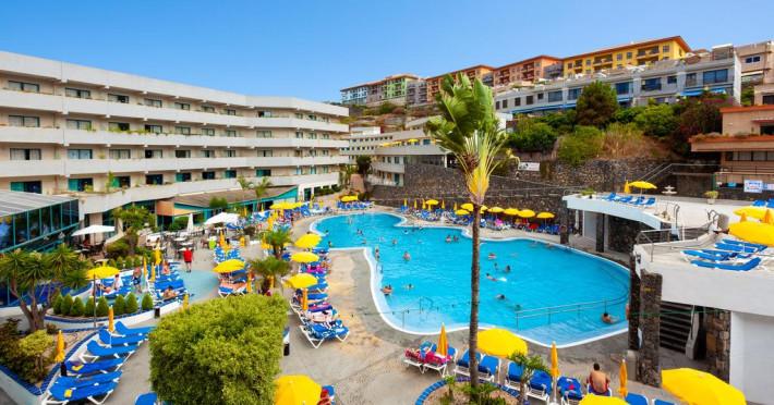 turquesa-playa-senior-voyage_67309_158322089.jpg