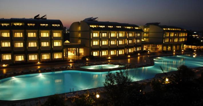 von-resort-elite-hotel_61013_1.jpg