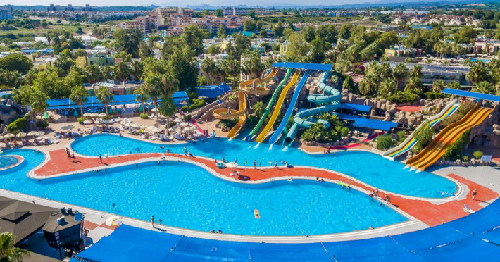 von-resort-golden-beach-hotel_61493_2.jpg