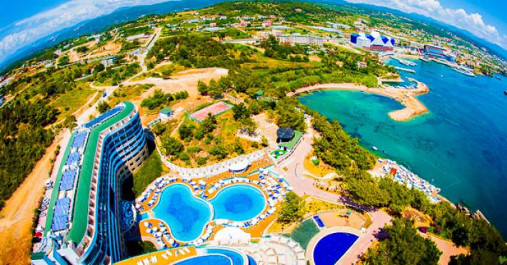 water-planet-hotel-aquapark_175_alanya-water-planet-hotel-aquapark-panorama.jpg