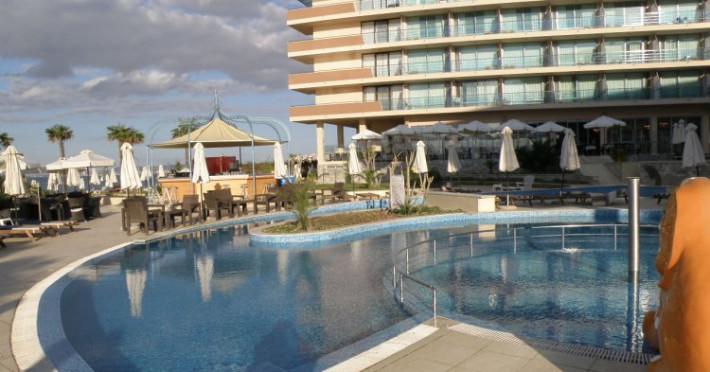 zornitza-sands-hotel_62079_b-bulgaria-elenite-hotel-zornica-sands-10038.jpg