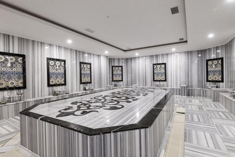CALIDO MARIS HOTEL