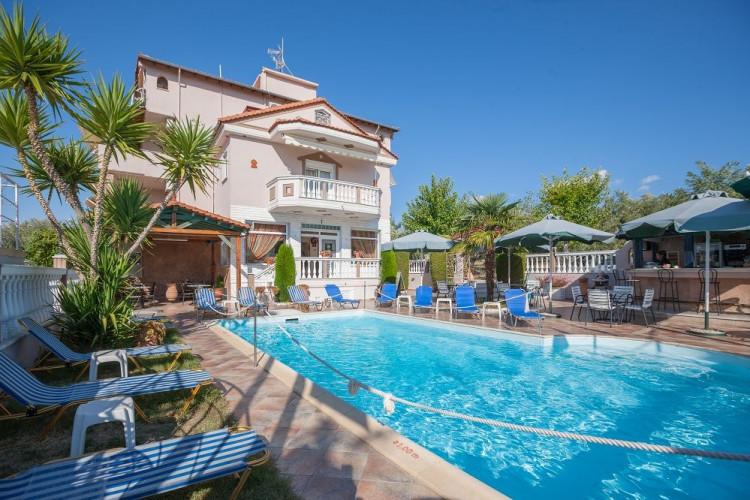 Villa Mary 1